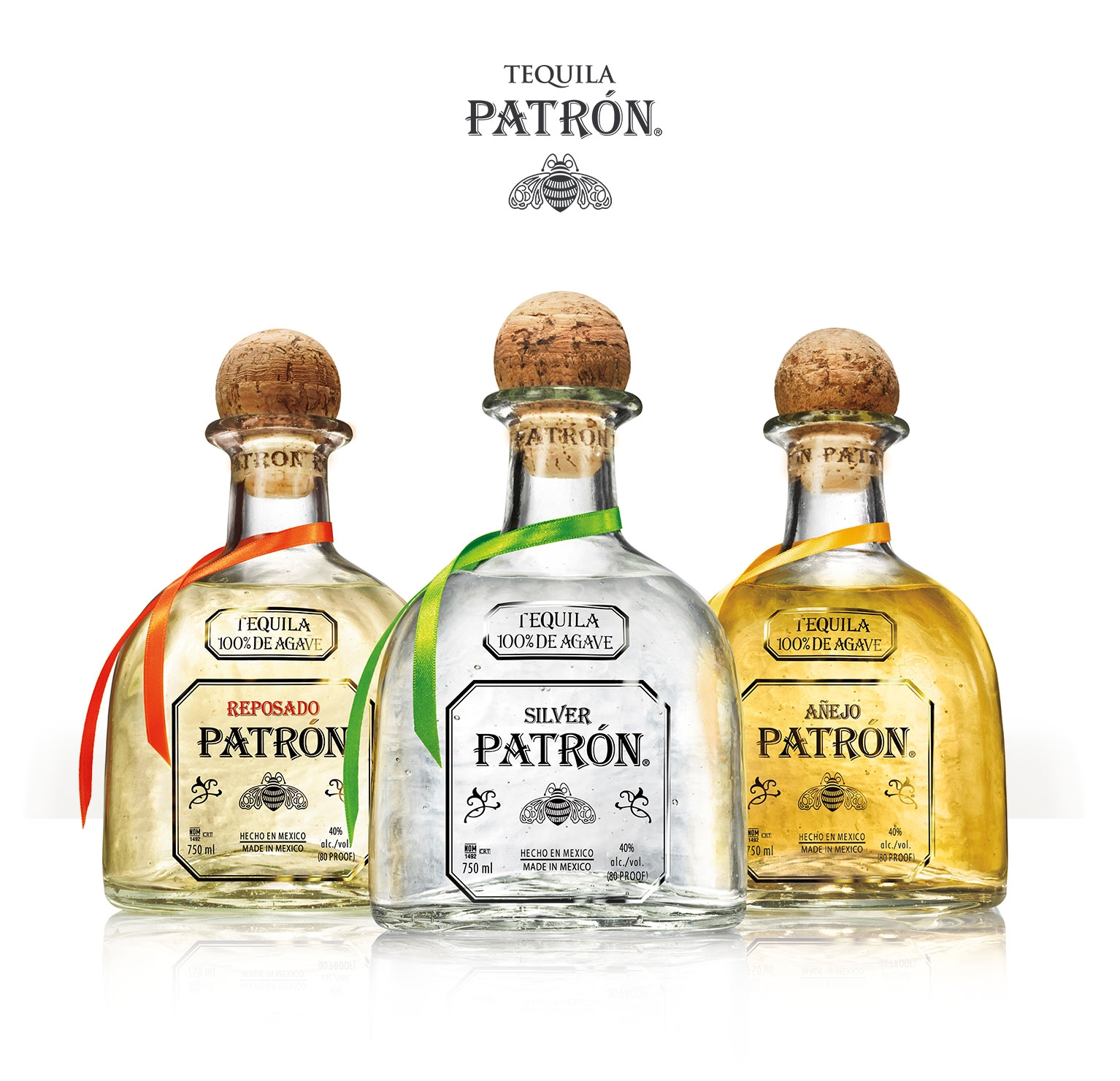 Patron Tequila Amp Mezcal Buy Online Or Send As A Gift
