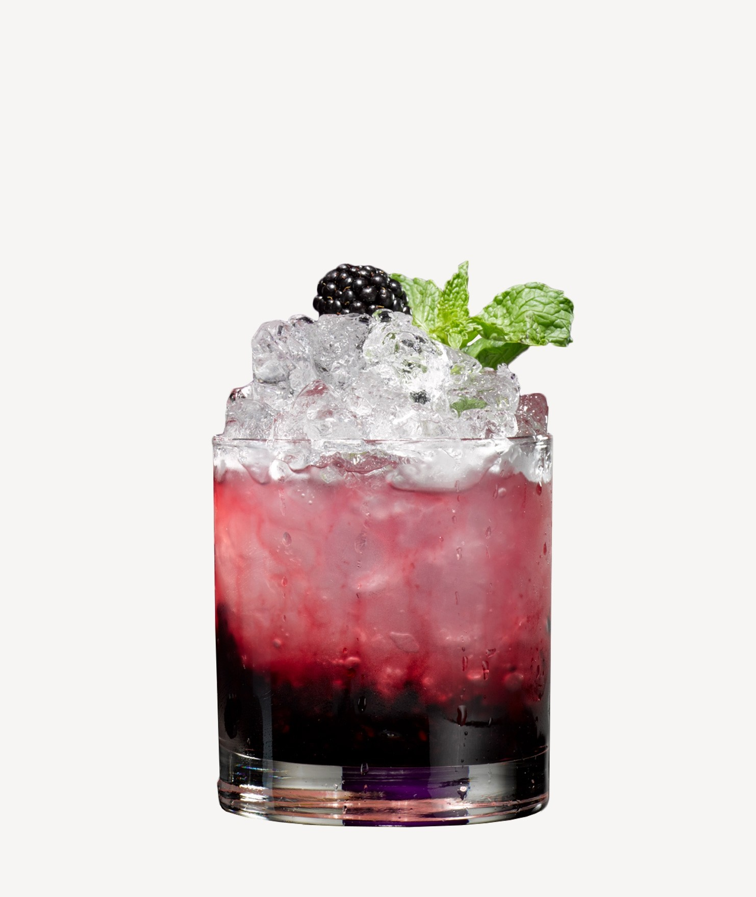 CÎROC Bramble Photo
