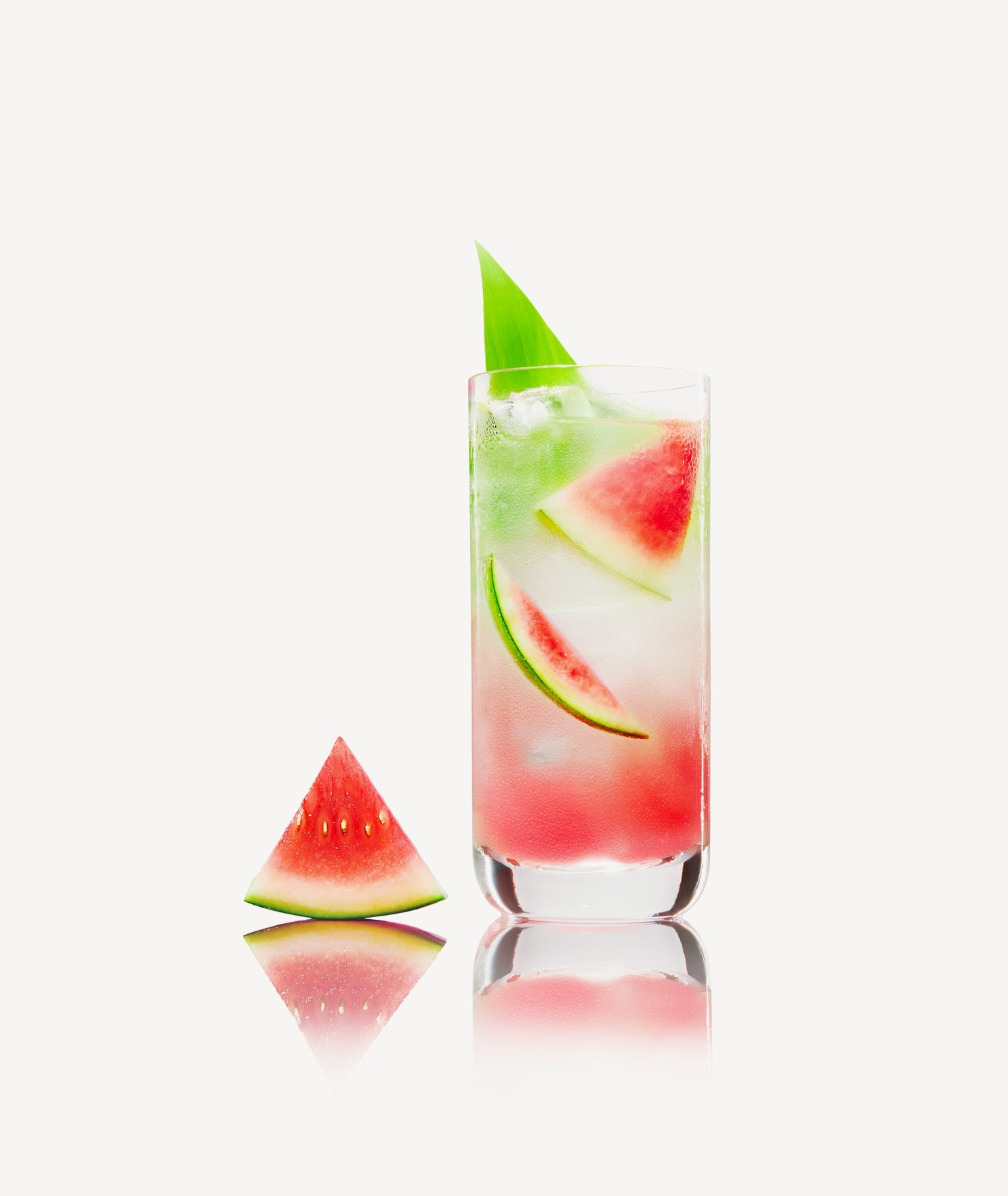 CÎROC Summer Watermelon Refresh Photo