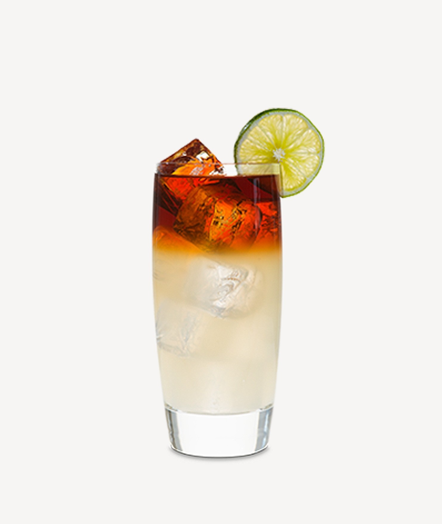 Skinny Dark 'n Stormy® Photo