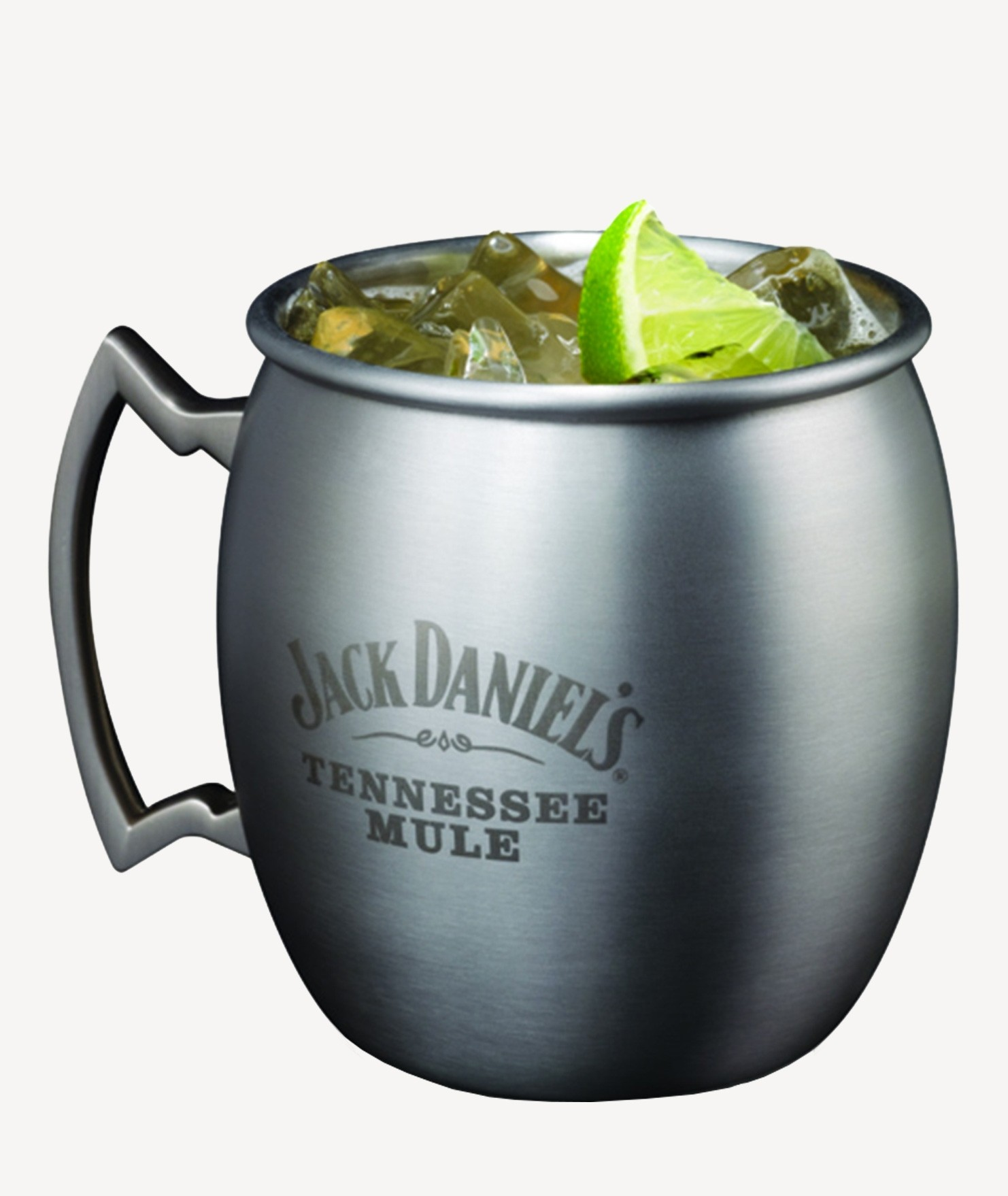 Jack Daniel 's Tennessee Whiskey Mule Photo