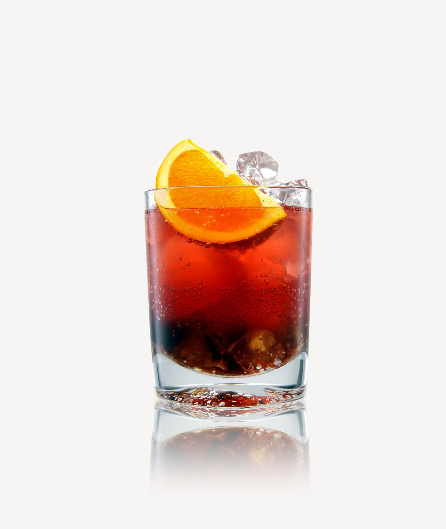 Not Another Negroni Photo