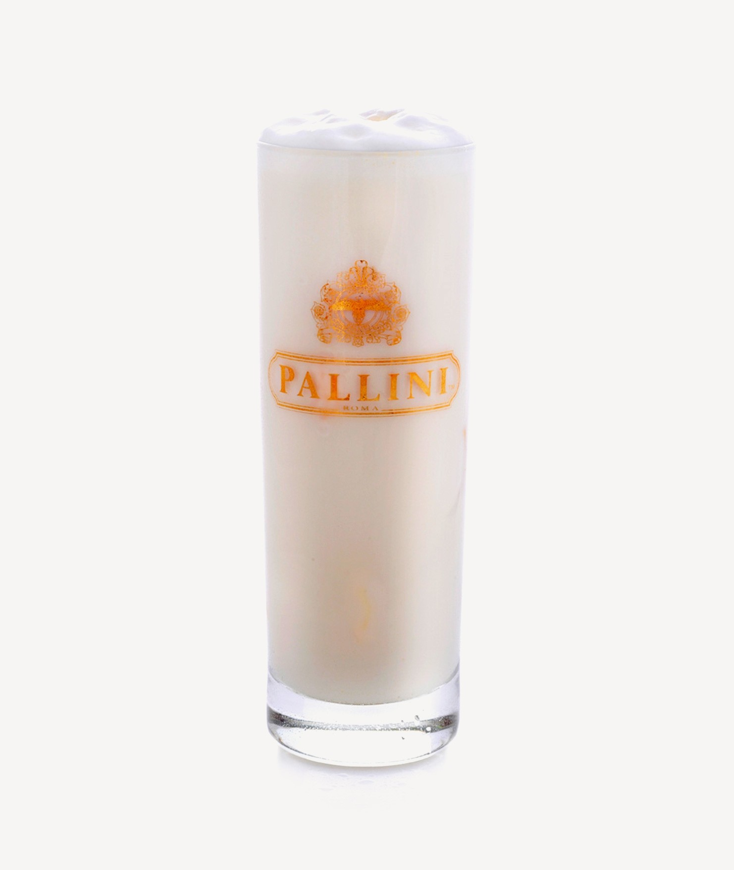 Pallini Cream Soda Photo