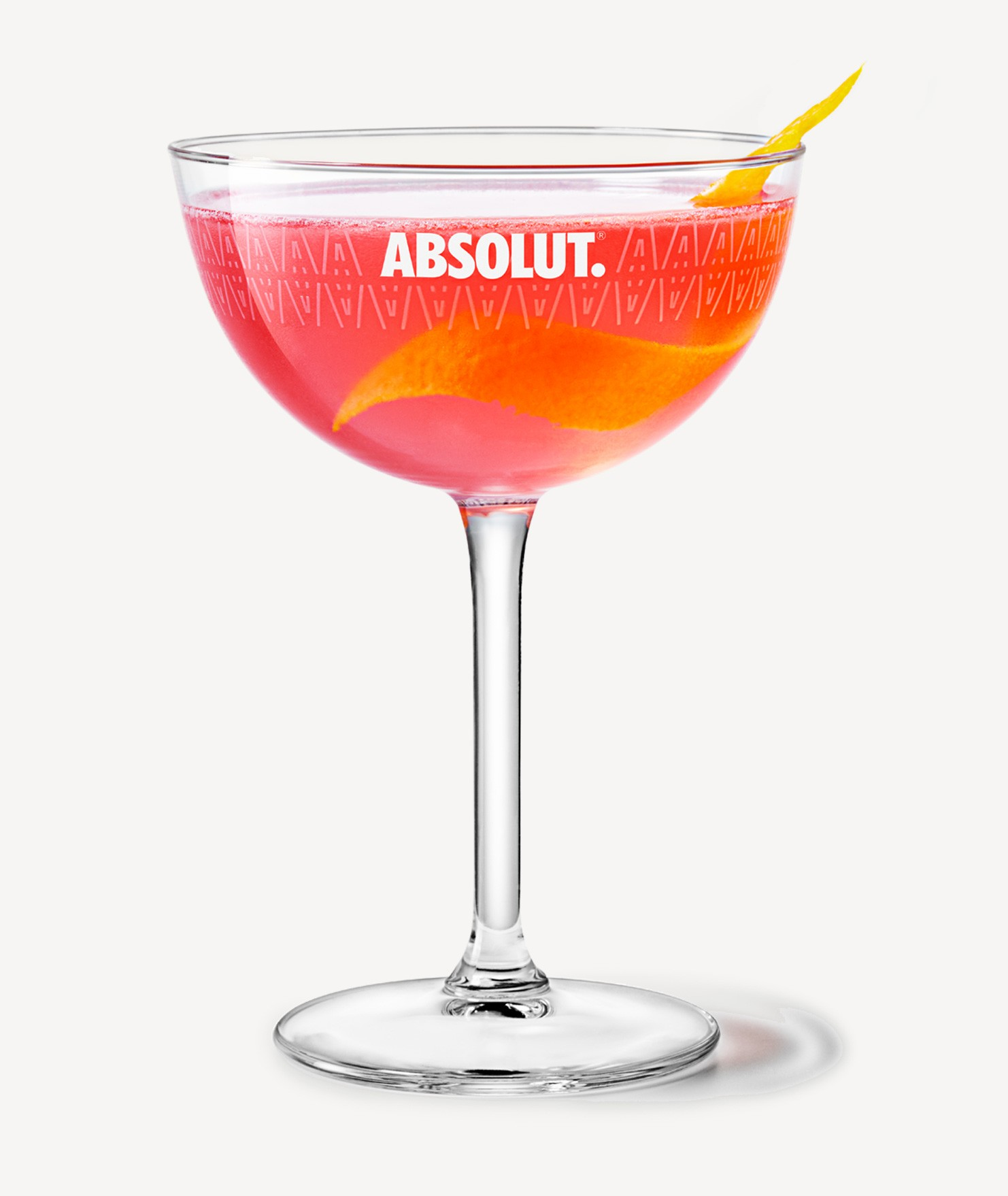 Absolut Cosmopolitan Photo