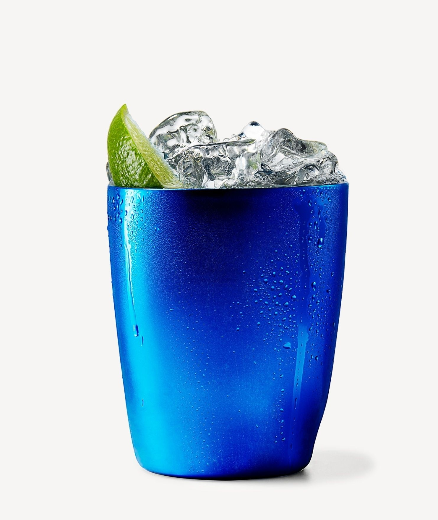 Absolut Mule Photo