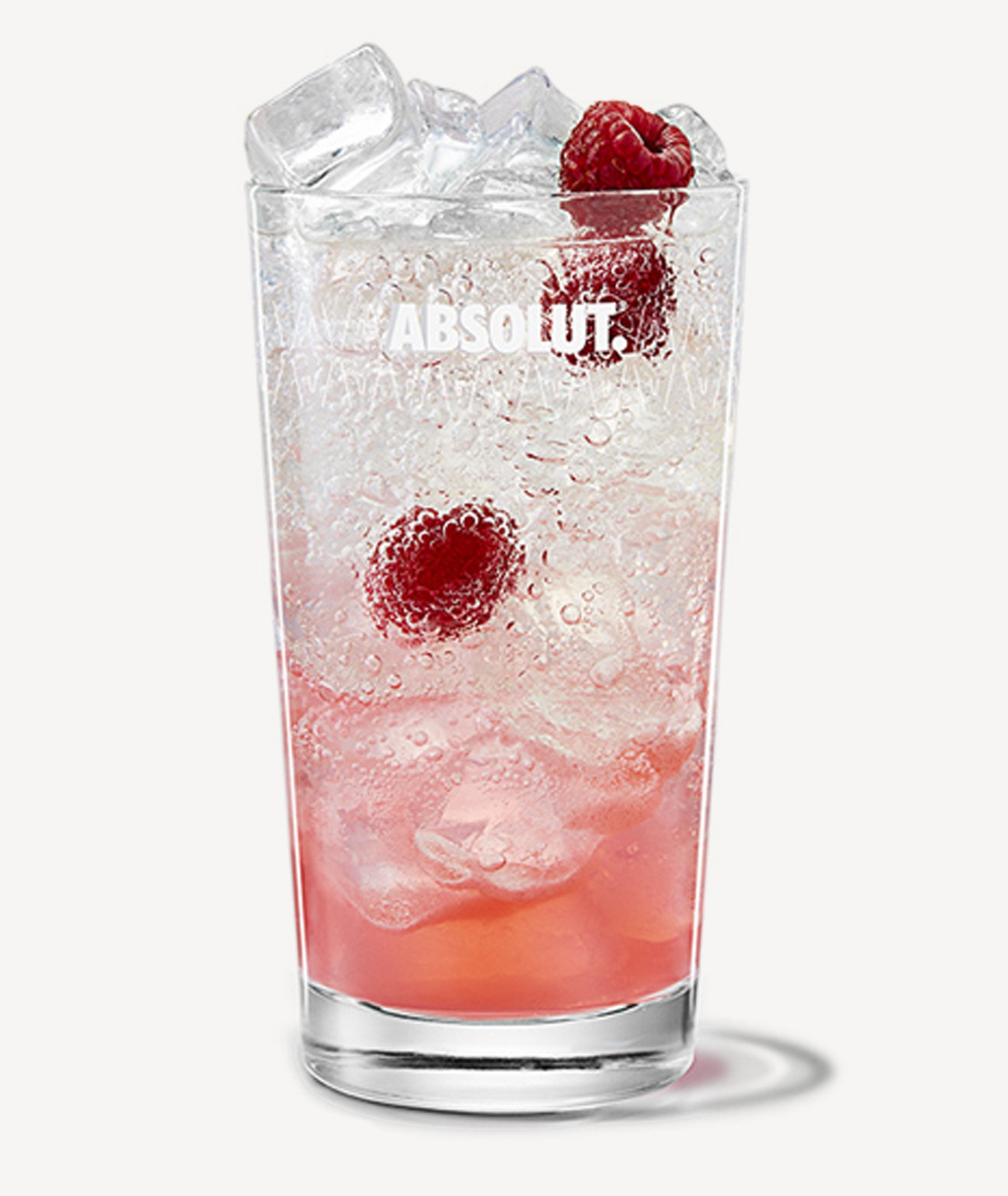 Raspberri Collins Photo