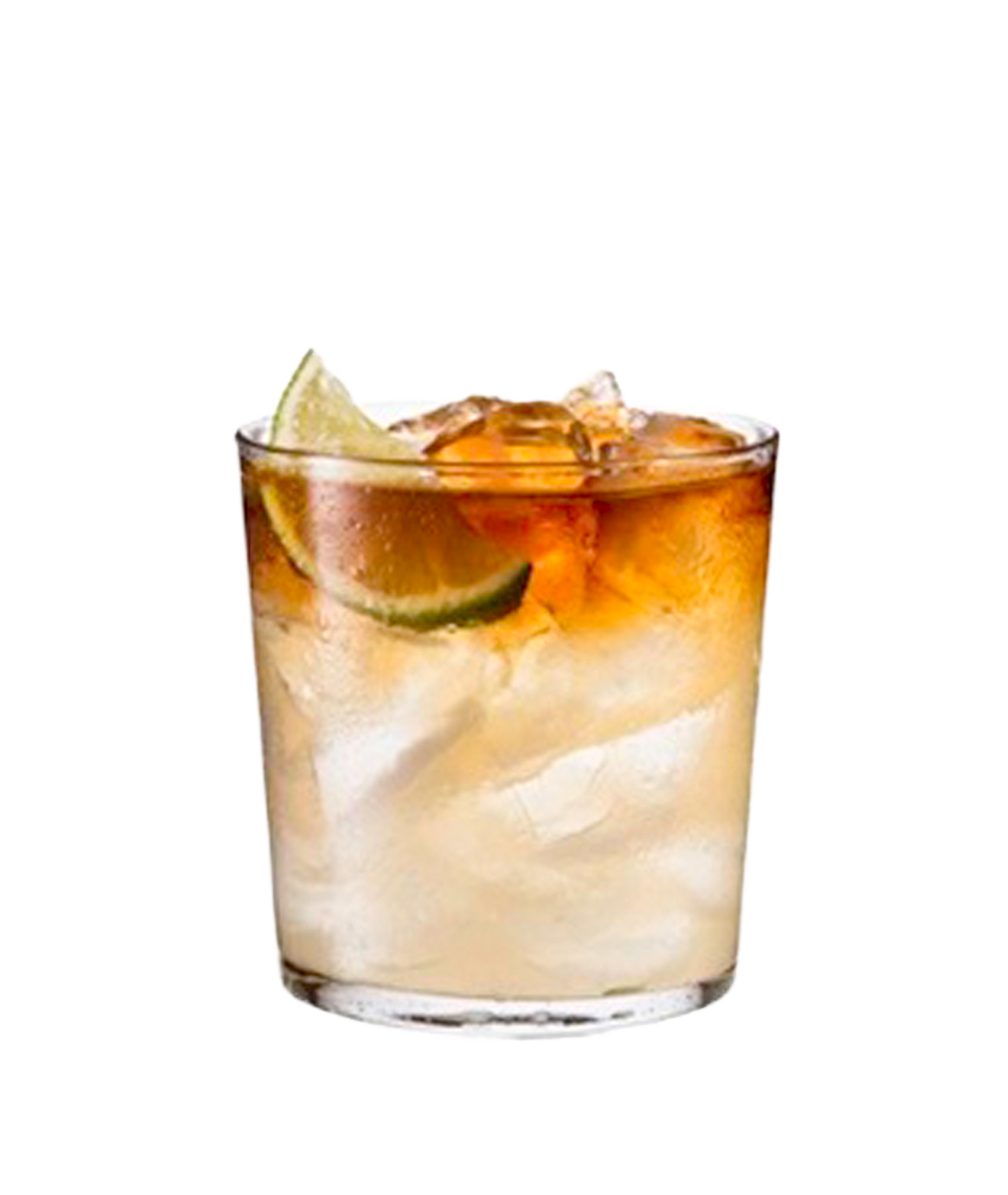 Rumquila Dark and Stormy Photo