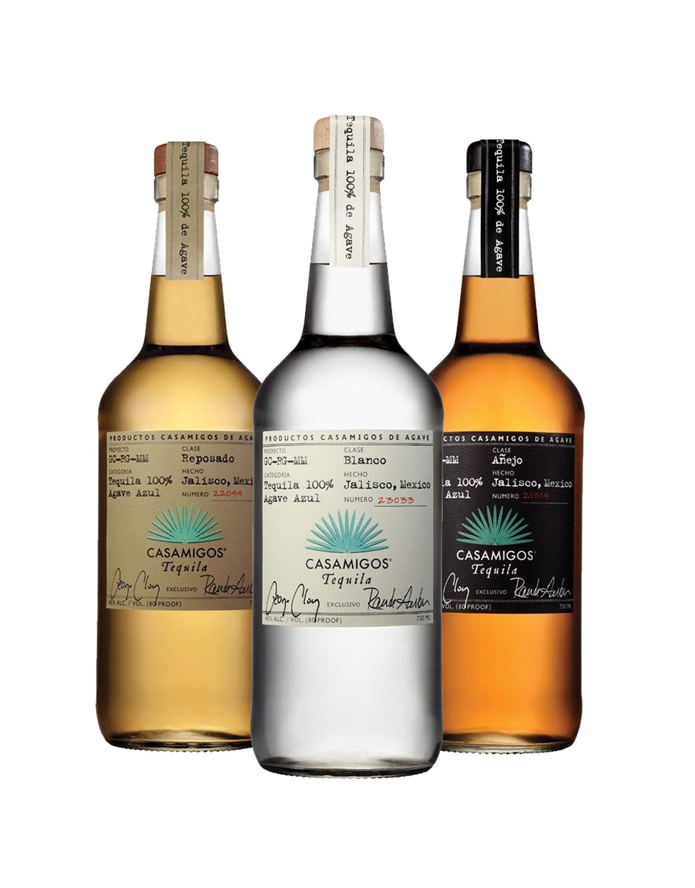 economics of tequila These tequilas are often called suave, joven, gold, or abocado, implying youth and smoothness tequila reposado - rested or aged the first definitive level of aging is termed reposado or rested.