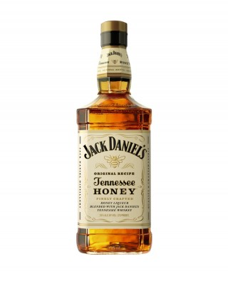 jack daniel s tennessee honey whiskey buy online or send as a gift
