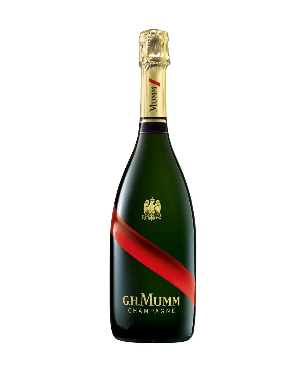 G H Mumm Grand Cordon Champagne Buy Online Or Send As A