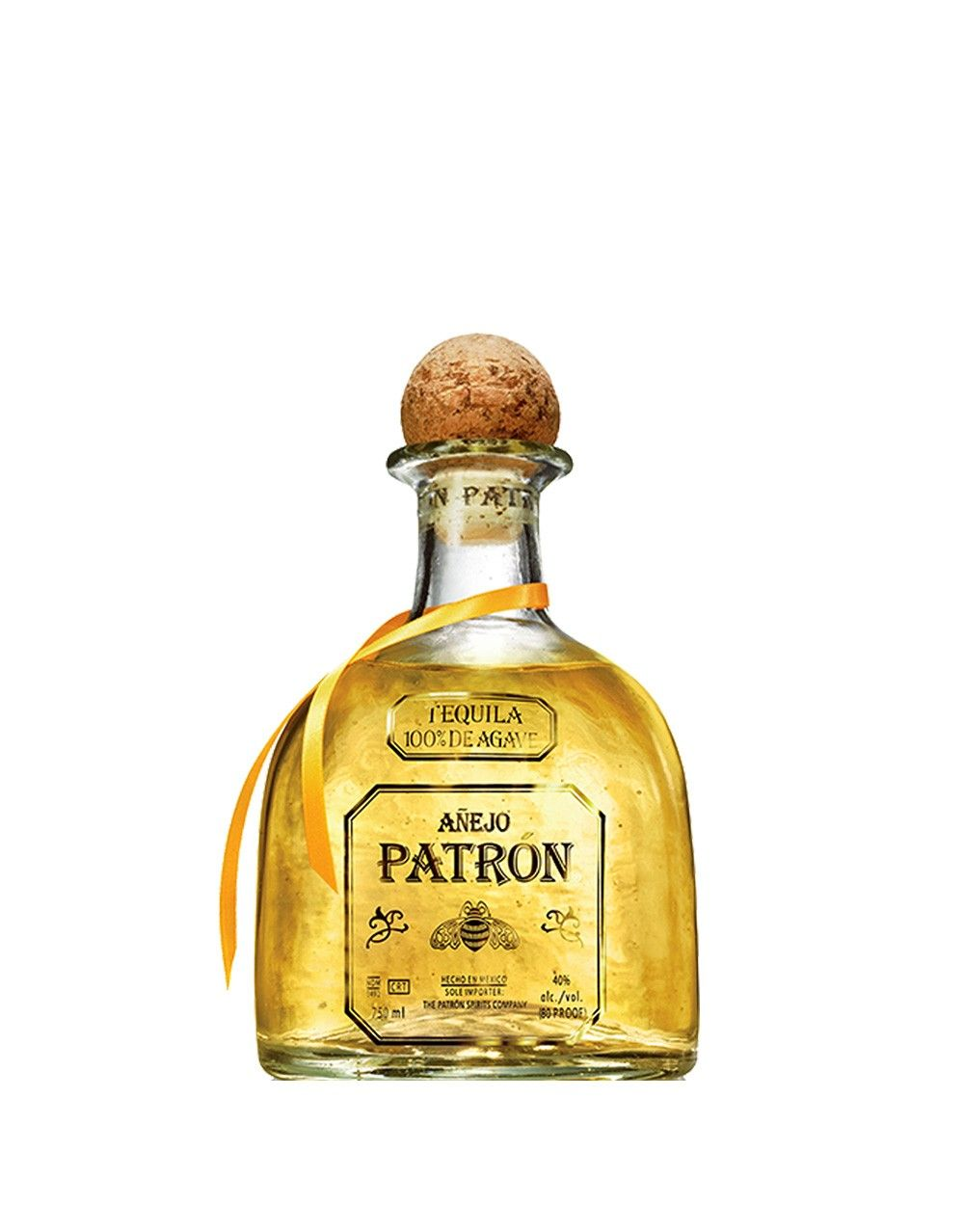 Patr 243 N A 241 Ejo Tequila Buy Online Or Send As A Gift
