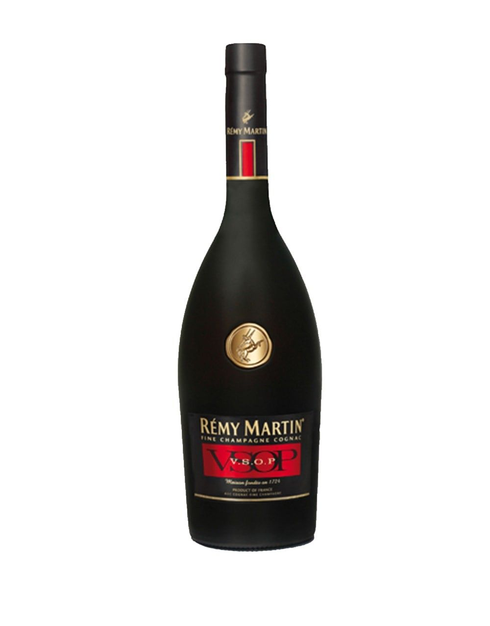 Rmy Martin VSOP Buy Online Or Send As A Gift