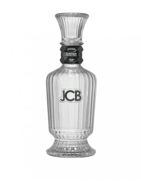Jcb Gin Buy Online Or Send As A Gift Reservebar