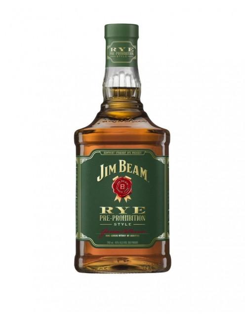 Jim Beam Honey Bourbon Whiskey Buy Online Or Send As A