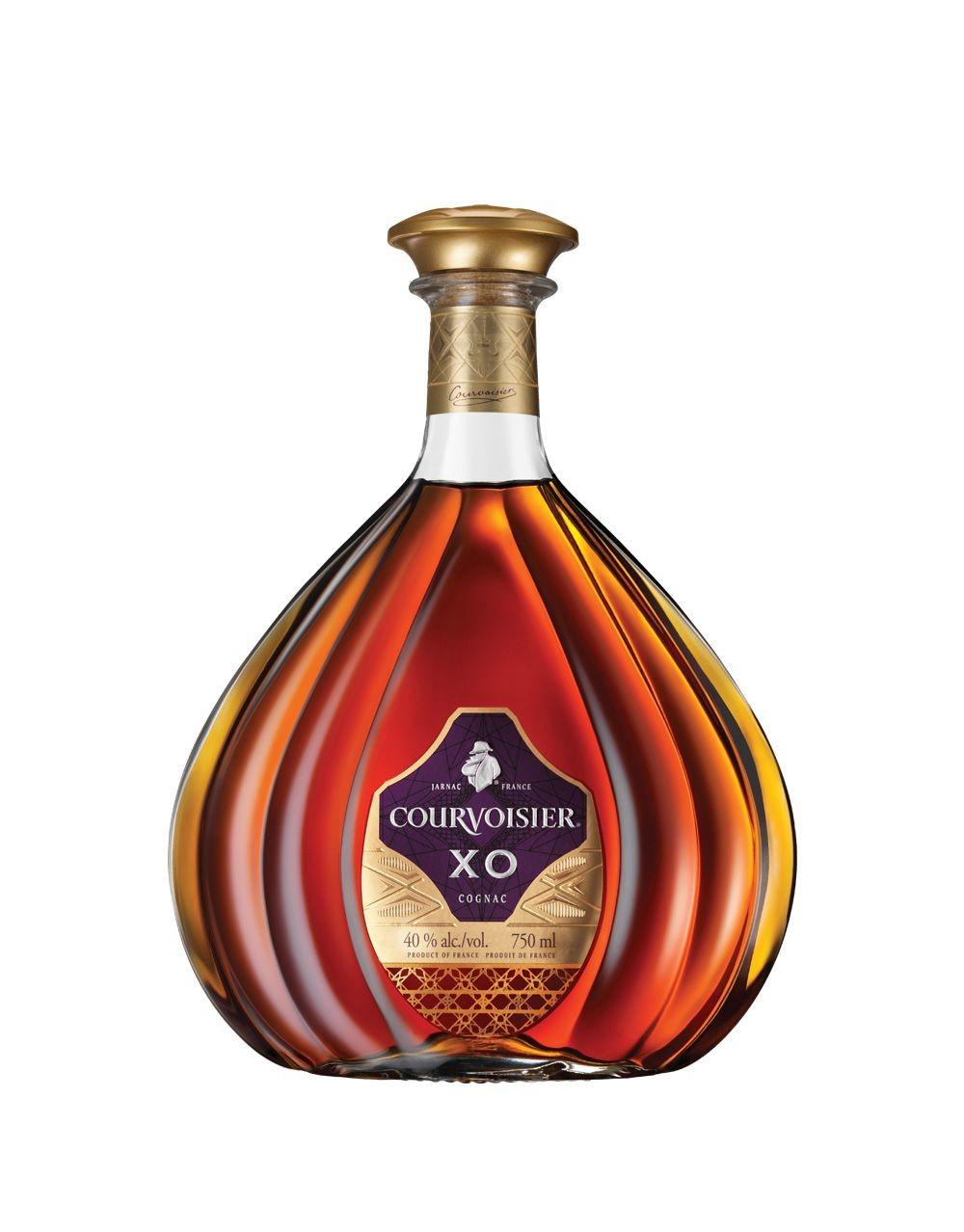 Courvoisier xo cognac buy online or send as a gift reservebar courvoisier xo cognac altavistaventures Images