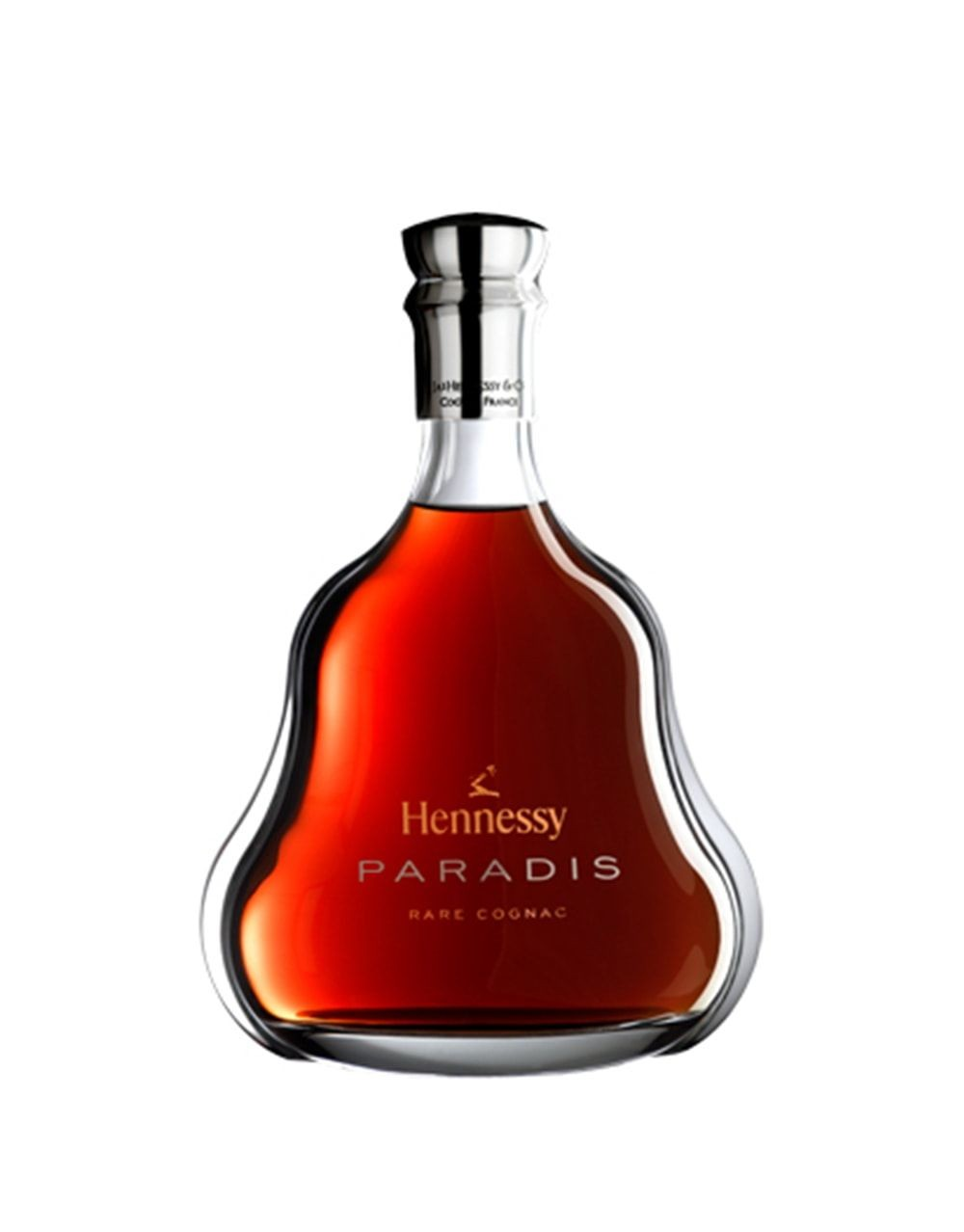 Hennessy Paradis Cognac Buy Online Or Send As A Gift