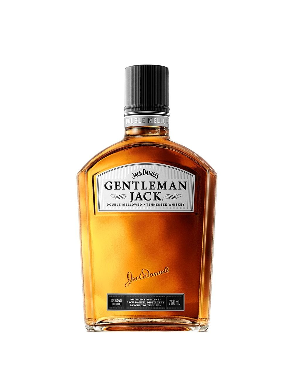 gentleman jack double mellowed tennessee whiskey buy online or