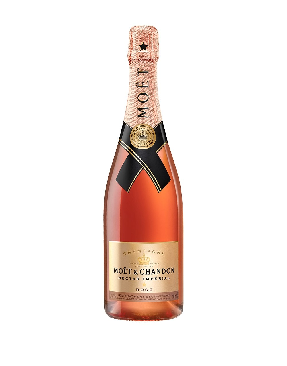 Moet Champagner Rose : mo t chandon nectar imp rial ros buy online or send as a gift reservebar ~ Watch28wear.com Haus und Dekorationen