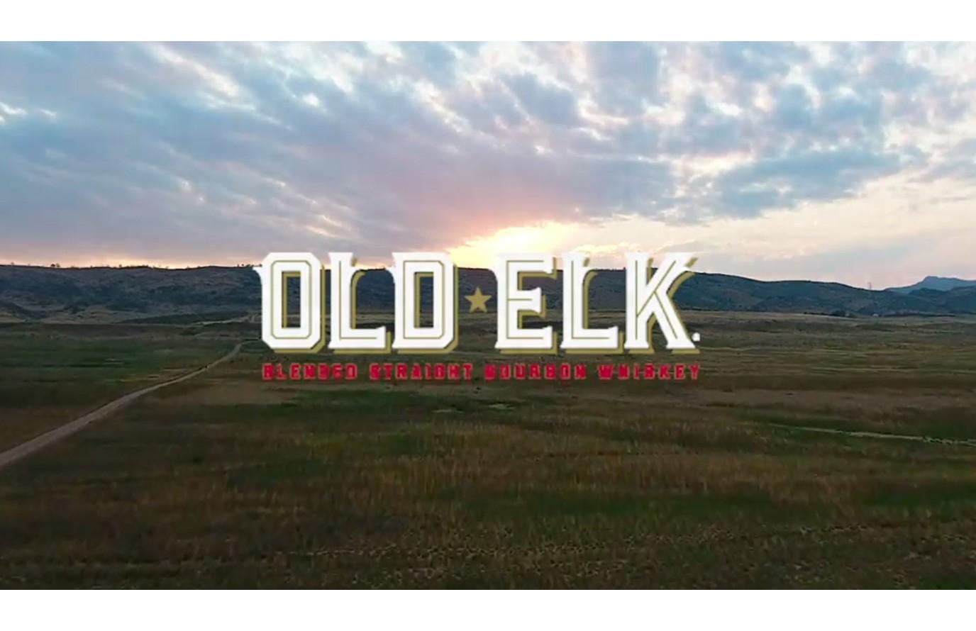 Old Elk Distillery