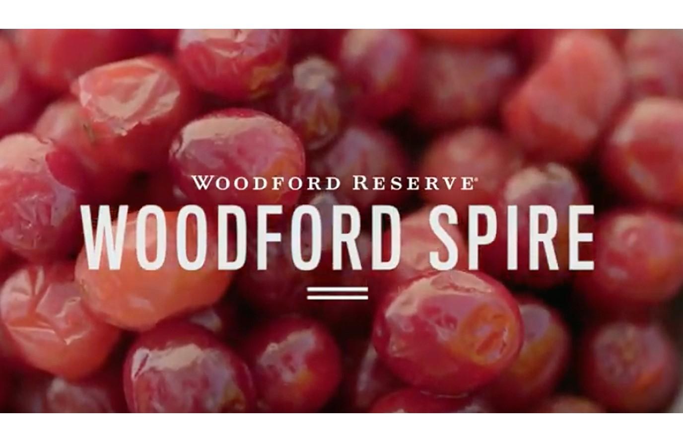 Woodford Reserve®